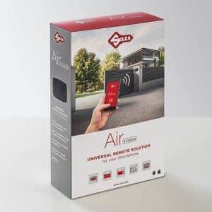 Air4 Home - Radiocomando residenziale - Ferramenta Soprana a Calmasino di Bardolino
