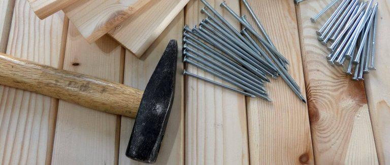 Soprana ferramenta Calmasino di Bardolino - Colori, chiavi, giardinaggio, casalinghi e attrezzatura antinfortunistica - slide